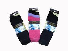 Was ist die mindeste Bestellmenge auf Ihr thermosocks Socken legwarmer merinosocks | WWW.JEROENHILBOLLING.NL
